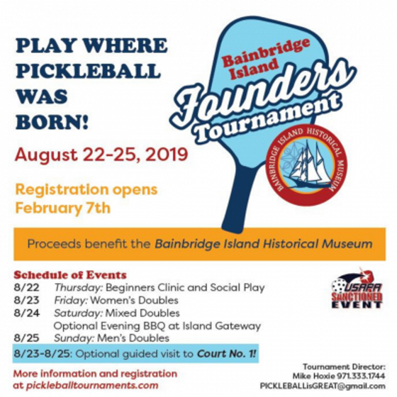 Pickleball-Tournament-2-400x400.png