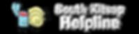 South-Kitsap-Helpline-logo.fw_.png