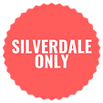 Silverdale only.png