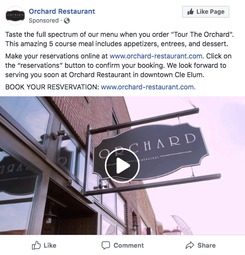 Orchard Restaurant_FB ad.png