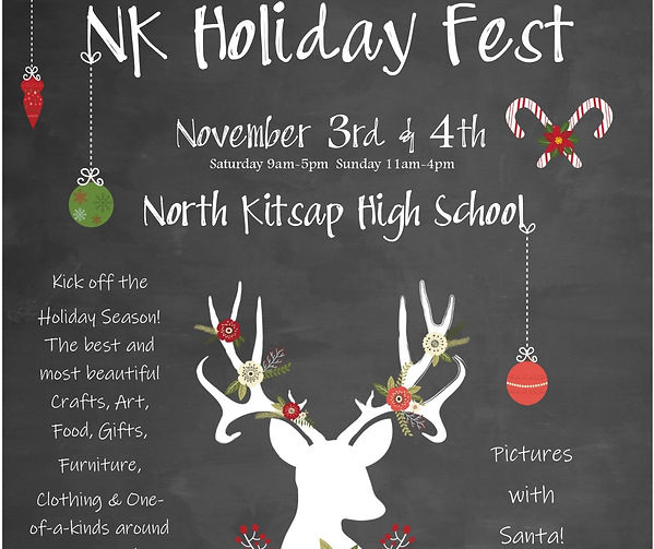 2018 NK Holiday Fest Poster.jpg