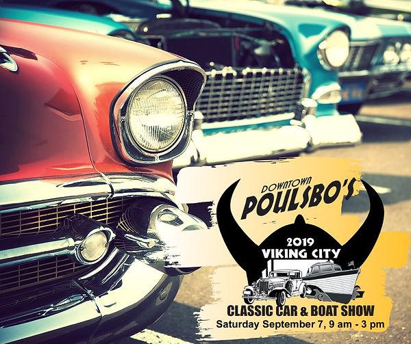 Poulsbo's Classic Car & Boat Show.jpg