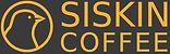 siskin logo.jpg