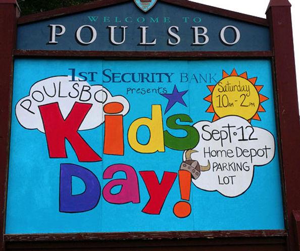 Poulsbo Kids day.jpg