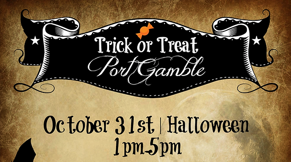 Port Gamble Halloween Party.png