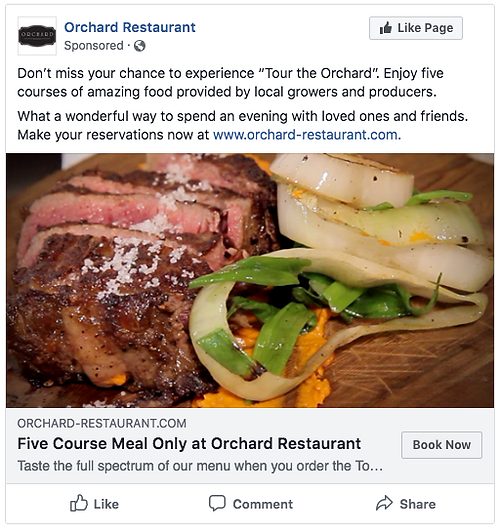 Orchard Restaurant image ad.png