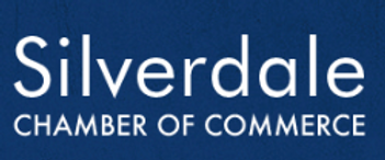 Silverdale Chamber of Commerce.png