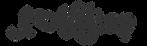 I heart kitsap logo