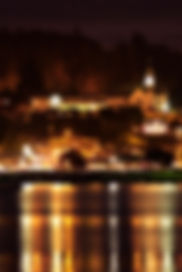 Fireworks in Poulsbo2.jpg