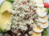 The chef salad.jpg