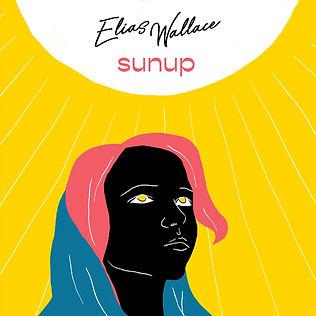 sunup%20music_edited.jpg