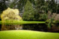 Bloedel Reserve & Garden
