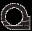 Q2 black logo.png