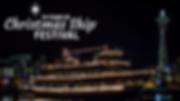 Argosy Cruises Christmas Ship.png
