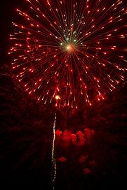 Fireworks in Poulsbo.jpg