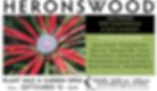 HW_8x14_Sept_18_WEB.jpg