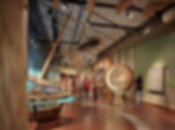 SUQUAMISH MUSEUM FAMILY DAYS