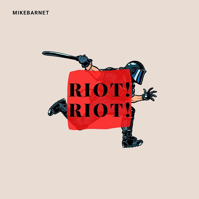 Riot! Riot!_2.png
