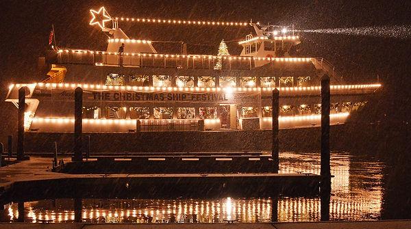 Christmas Ship Cruise.jpg