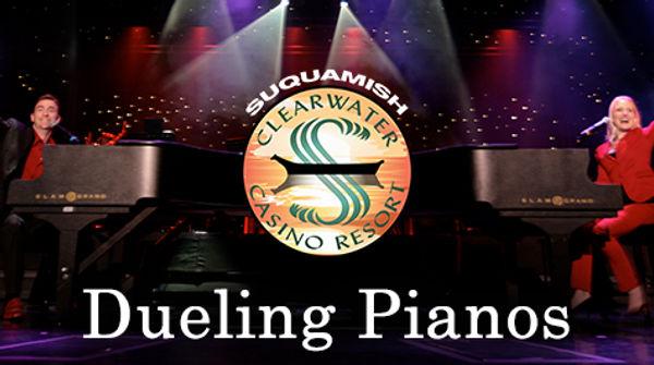 Dueling-Pianos-700x265-.jpg