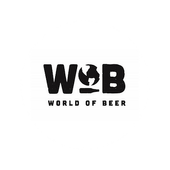 World of Beers.png