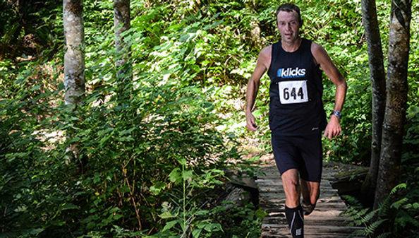 race-runner-512px.jpg