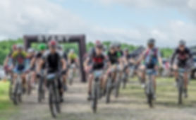 Stottlemeyer 30/60 Mile Mountain Bike Race