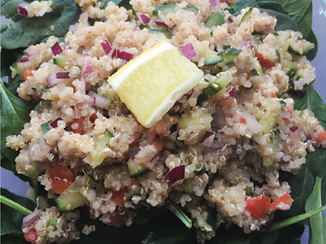 Kickin Quinoa .png