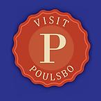 Visit Poulsbo.png