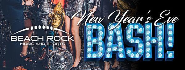 Beach Rock New Year's Eve Bash.jpg