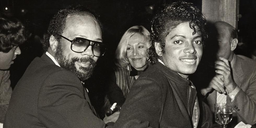 QJ with MJ.webp