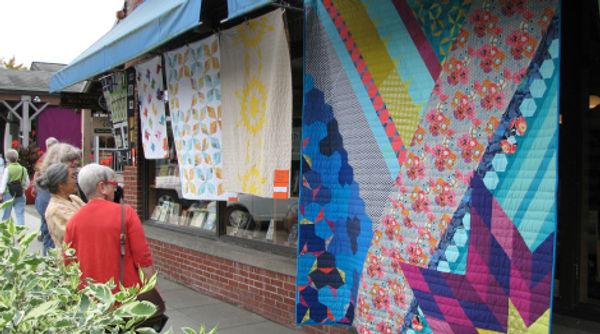BI Quilt Festival.jpg