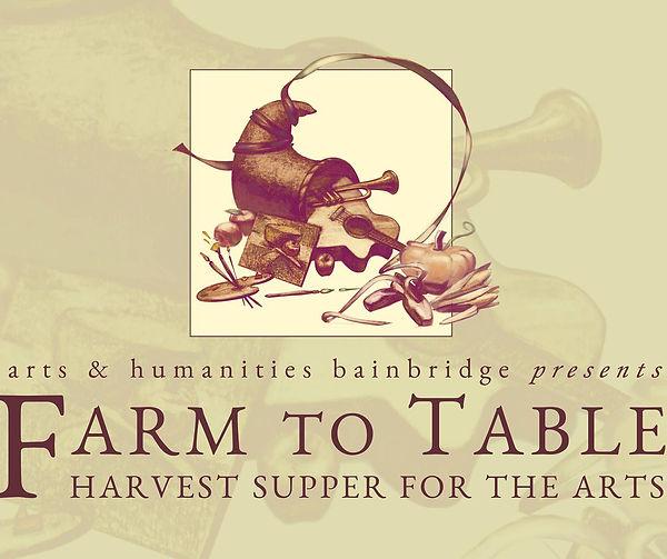 Farm To Table.jpg