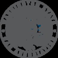 wsba-logo.png