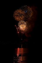 Fireworks in Pouslbo3.jpg