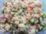 Quinoa Bowl.png