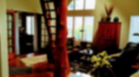 Skiff Point Guest House & Retreat Bainbridge Island
