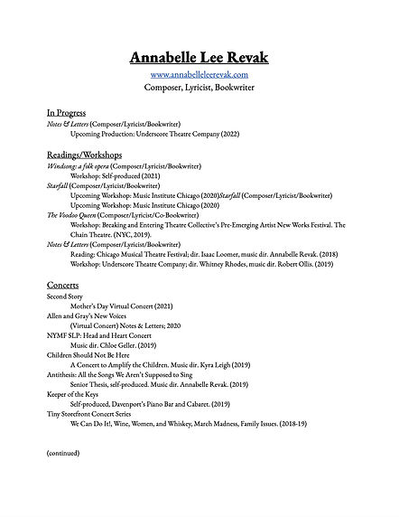 Composition Resume - Google Docs.jpg