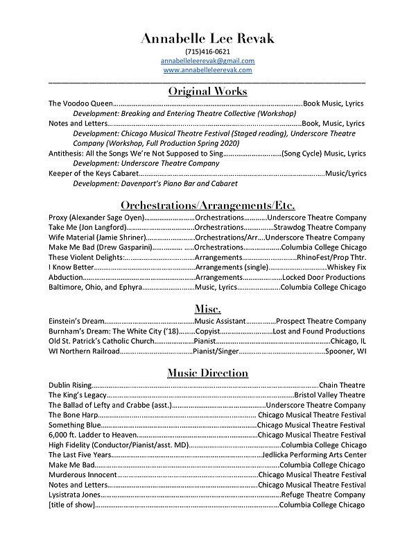 Annabelle Lee Revak Resume.jpg