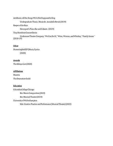 Composition Resume 23.09.2021 2.jpg