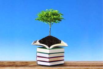 alternative-education1.jpg