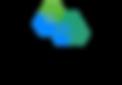 APA Logo_edited.png