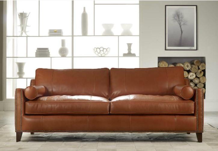 Furniture Studio Wisconsin Rapids Wi