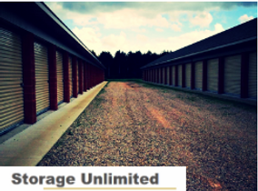 Storage Unlimited manages various locations for mini-store and climate controlled storage throughout Wisconsin Rapids, WI Plover, WI and Stevens Point, WI areas.
