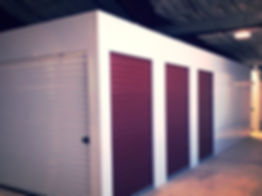 Indoorstorage in Wisconsin Rapids WI