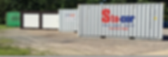 Shipping Containers for Rent or Purchase in Lac Du Flambeau WI