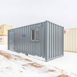 StoCor visitor container-6.jpg