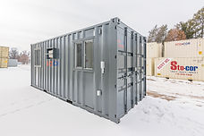 StoCor visitor container-8.jpg