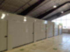 indoorstorage available in Kimberly W Storage Unlimited