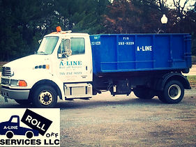Providing various different dumpster sizes to Wisconsin Rapids, WI and the surrounding areas. Remodel with ease!